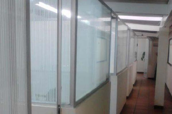 24177ac5-66ef-4a86-92d1-fa222ea2becf-fotos_para_secciones_web-Presentación-general